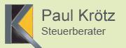 paul Krötz