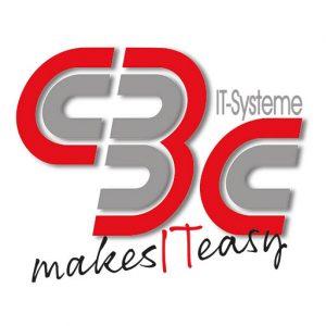 conny becker computer neues logo