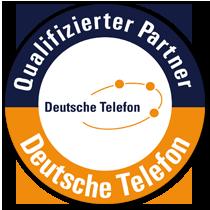 Deutsche Telefon