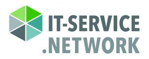 IT Service network