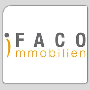 faco immobilien